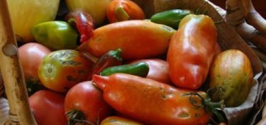 july-harvest