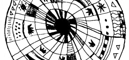 circular-doodle12