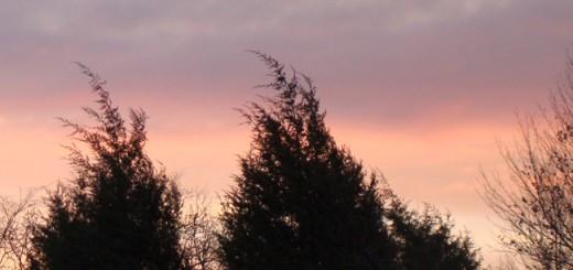 winter-solstice-2012