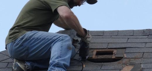 installing-solar-attic-fan-3