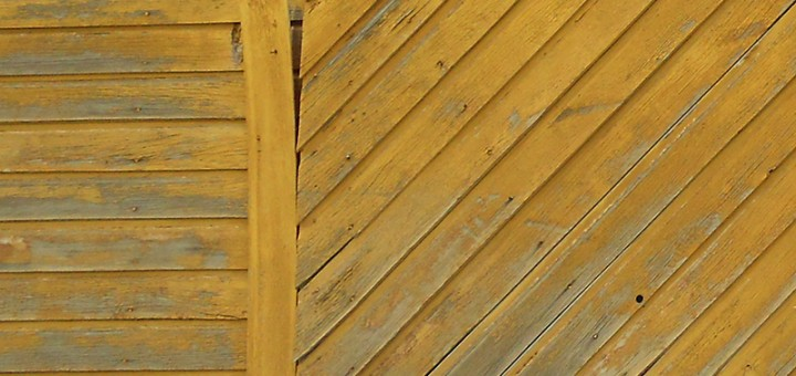 yellow-barn-texture