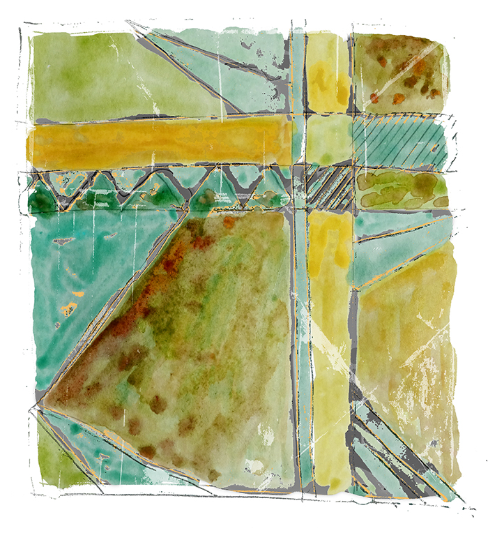 abstract-june-2016-2-flat