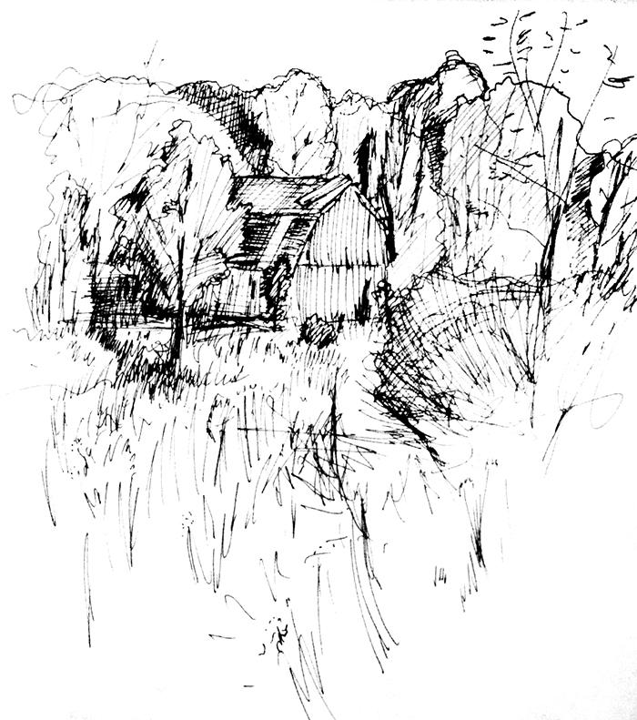 barn-sketch-1