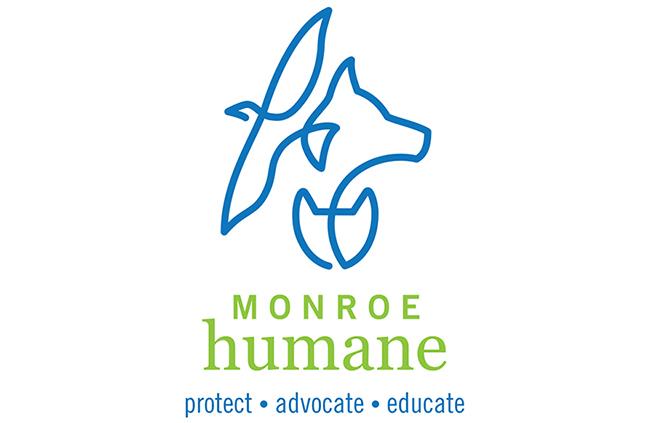 monroe-humane2