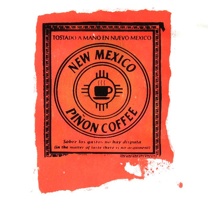 new-mexico-pinion