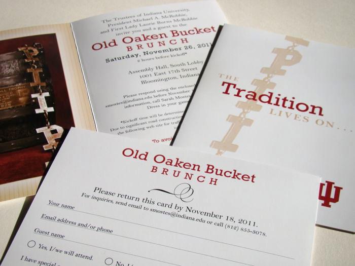 oaken-bucket-2