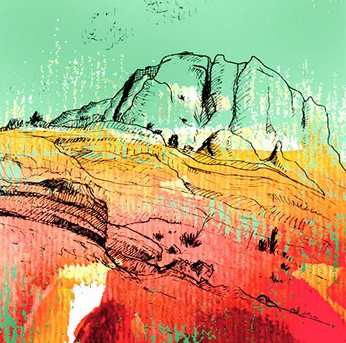 graphic-design-utah-book5.indd
