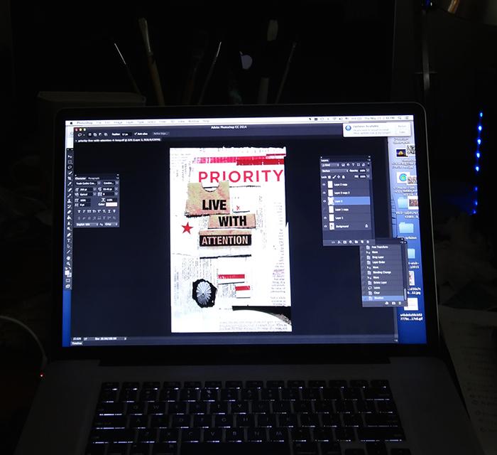 priority-screen2